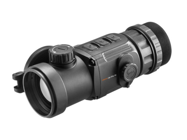 Clipon térmico Lahoux Optics Clip Elite 50