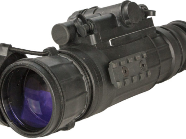 Monocular clipon nocturno NightSpotte-MR
